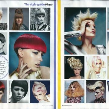 hair-magazine