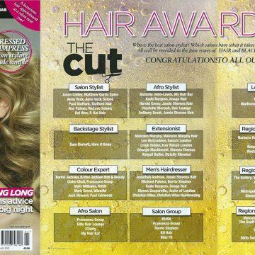 hair-mag-may